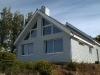 maison-bois_0