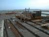 plancher-beton