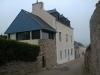 extension-dune-maison