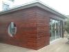 extension-et-terrasse-en-bois