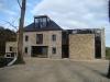 renovation-dun-moulin