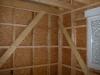 murs-en-bois
