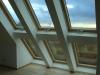 ouverture-dans-un-toit